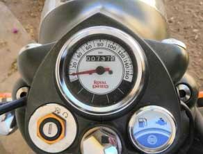 Namikala Tours Moto